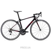 Giant Liv Langma Advanced 2 28(2019)