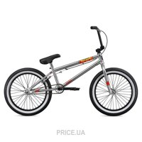 Mongoose Bmx Legion L100 (2019)