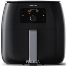 Фритюрницу Фритюрница Philips HD9650