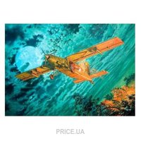 Фото RODEN Fairchild AU-23A Peacemaker (RN439)