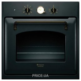 Фото Hotpoint-Ariston FT 95V C.1 (AN)