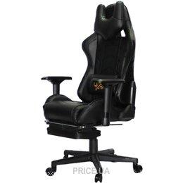 Barsky Sportdrive Premium Step SD18S · Кресло офисное, компьютерное Barsky  Sportdrive Premium Step SD18S 808149f3862