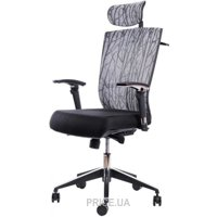 Фото Barsky ECO Chair G3