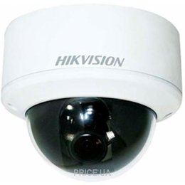 Фото HikVision DS-2CD793PF-EI