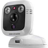 Фото HikVision DS-2CD8464F-EI