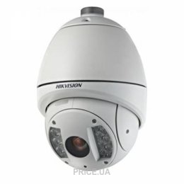 Фото HikVision DS-2DF1-714
