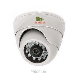 1e54a4afbf22 Камеры видеонаблюдения  Купить в Виннице - Сравнить цены на Price.ua