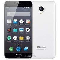 Фото Meizu M2 Mini 16Gb