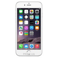 Фото Apple iPhone 6 32Gb