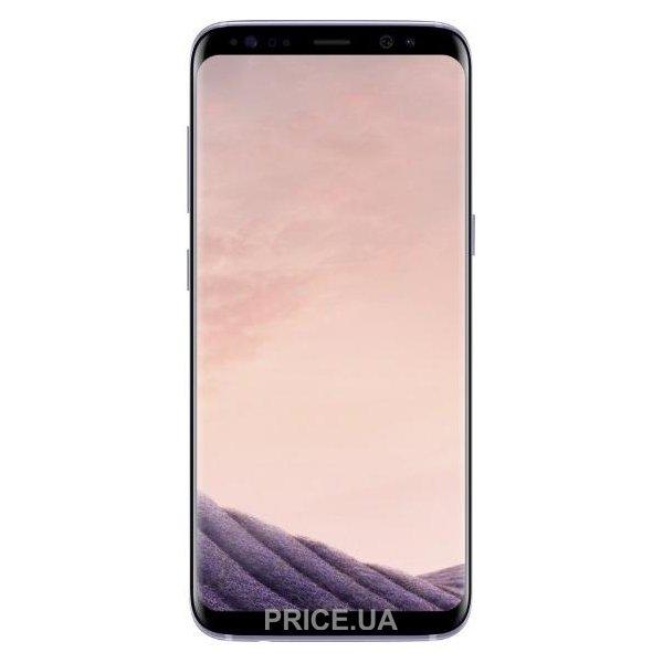 Samsung Galaxy S8 64Gb G950F  Купить в Харькове - Сравнить цены в ... 40b4a1f4c49