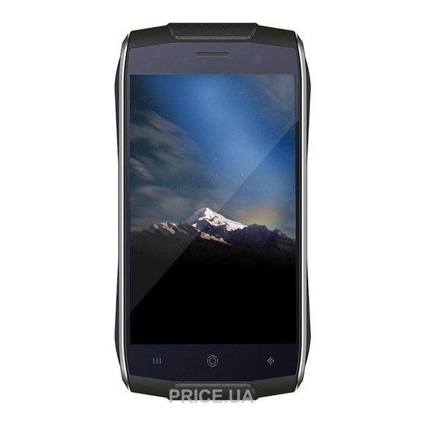 410655a72b7f8 Zoji Z6 1/8Gb: Купить в Украине - Сравнить цены на мобильные ...