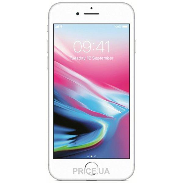 Apple iPhone 8 Plus 64Gb  Купить в Харькове - Сравнить цены в ... 79de98912dd