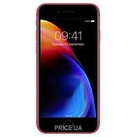 Фото Apple iPhone 8 256GB (PRODUCT) Red