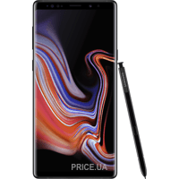 Фото Samsung Galaxy Note 9 512Gb SM-N960F