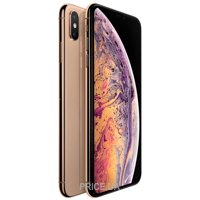Фото Apple iPhone XS Max 512Gb