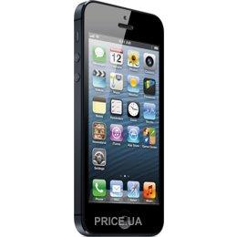 цена на 5 айфон в киеве