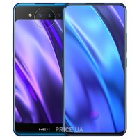 Фото Vivo Nex Dual Display 128Gb