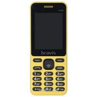 34d166e5bb15d BRAVIS C281 Wide: Купить в Украине - Сравнить цены на мобильные ...