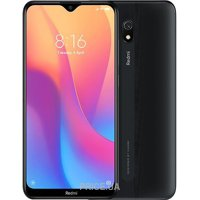 Фото Xiaomi Redmi 8A 32Gb
