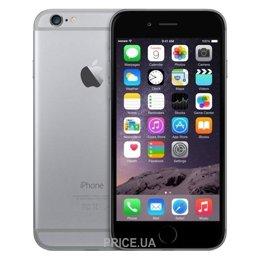 купить iphone 6s 64gb украина