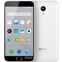 Фото Meizu M2 note 16Gb