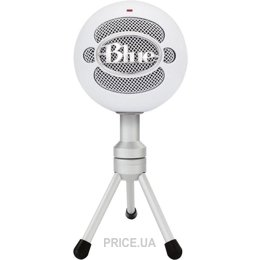 Микрофон Микрофон Blue Microphones Snowball iCE