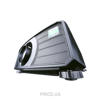 Фото Digital Projection E-Vision Laser 4K