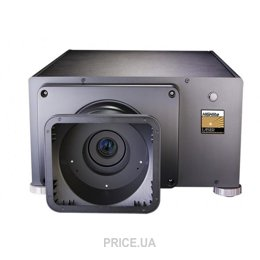 Digital Projection HIGHlite Laser II 3D