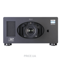 Фото Digital Projection M-Vision 930 WUXGA