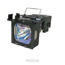 470e3500389a Лампы для проектора: Купить в Украине - Сравнить цены на Price.ua