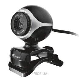Веб камера модели список ищу работу я модель