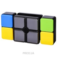 Фото Same Toy IQ Electric cube (OY-CUBE-02)