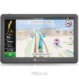 GPS-навигатор Navitel E700 · GPS-навигатор GPS-навигатор Navitel E700 450552a4a44