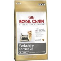 Royal Canin Yorkshire Terrier Adult 1,5 кг