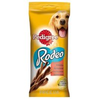 Pedigree Rodeo 70 г