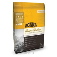 ACANA Classics Prairie Poultry 17 кг