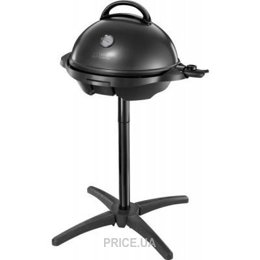Фото Russell Hobbs 22460-56 Indoor Outdoor Grill