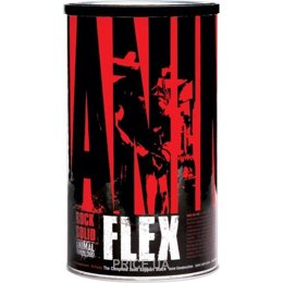 Фото Universal Nutrition Animal Flex 44 packs