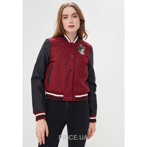 31e33b0ee14 Brave Soul Куртка утепленная Brave Soul BR019EWACKA1. 0.0. цены в Черновцах