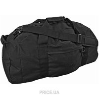 Фото Highlander Loader Holdall 100