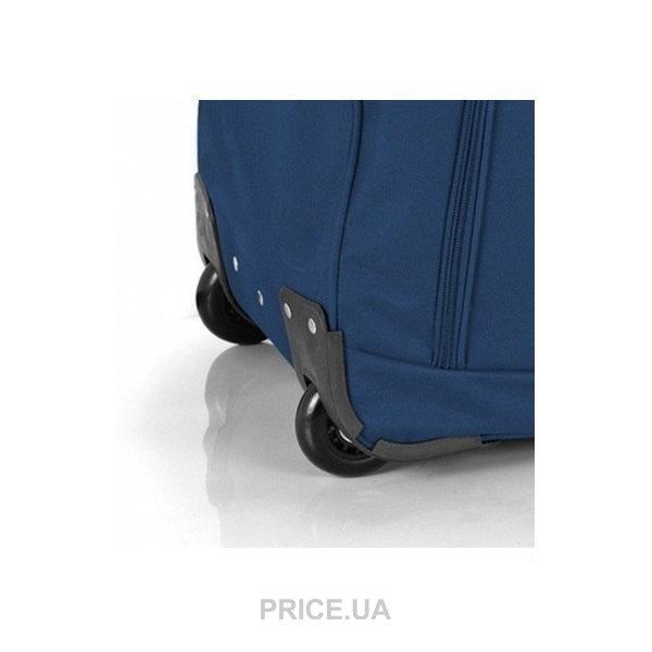 449d5d615373 Gabol Week Blue (924943): Купить в Украине - Сравнить цены на ...