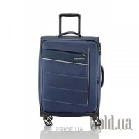 Фото Travelite Kite (TL089947-20)
