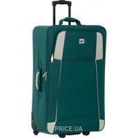 8f8d1acaf60a Дорожные сумки, чемоданы : Купить в Запорожье - Сравнить цены на ...