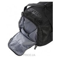 Фото Epic Explorer Gearbag 50 Black (925637)