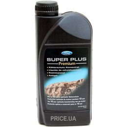 Антифриз Ford Super Plus 1л