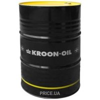 Фото Kroon Oil SP 12 концентрат 208л (34183)