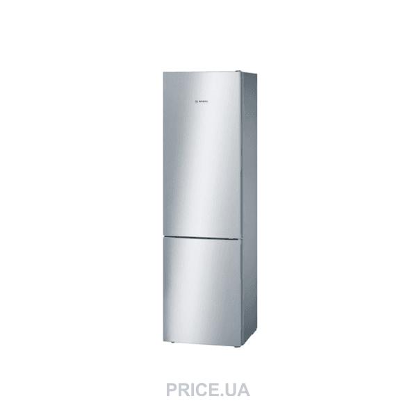 Bosch KGN 39VL306  Купить в Украине - Сравнить цены на холодильники ... 2401dd8b4ae