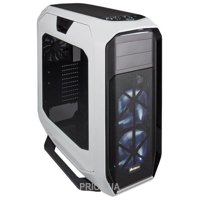 Фото Corsair Graphite Series 780T White