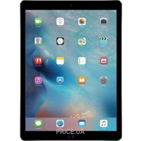 Фото Apple iPad Pro 12.9 256Gb Wi-Fi + Cellular