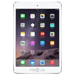 Планшет Apple iPad Pro 9.7 256Gb Wi-Fi